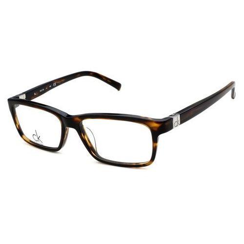 Okulary Korekcyjne CK 5794 195