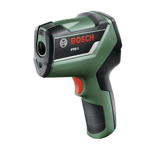 Termo-detektor bosch ptd 1 marki Bosch_elektonarzedzia