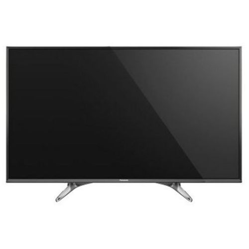 TV LED Panasonic TX-55DXU601
