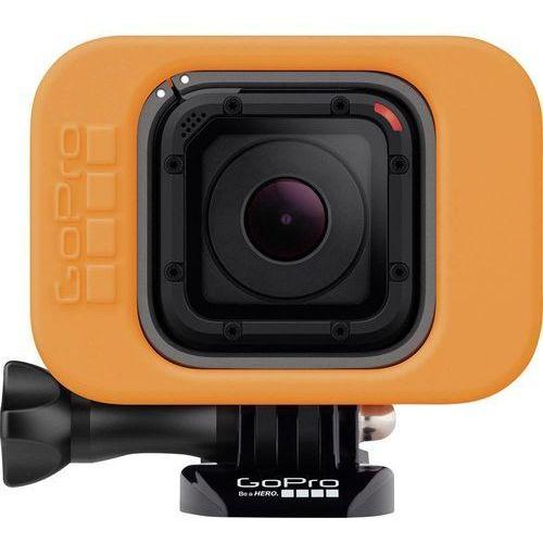 Pływak do kamery GoPro Floaty ARFLT-001, Pasuje do GoPro: GoPro Hero 4 Session