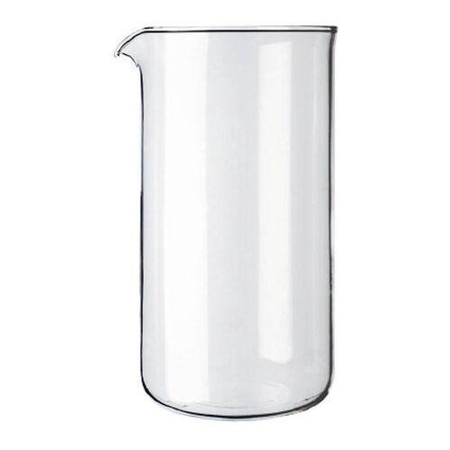 Bodum - szkło zapasowe do kawiarek, 0,35 l - 0,35 l