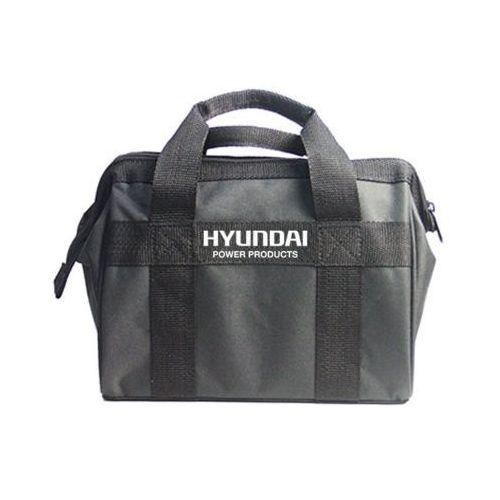 Torba transportowa HYUNDAI HSAO20