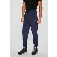 - spodnie marki Converse