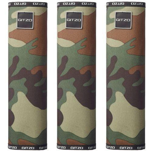 Gitzo Ocieplacz na noge statywu Safari seria 3-5