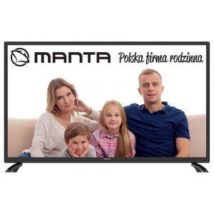 TV LED Manta LED320
