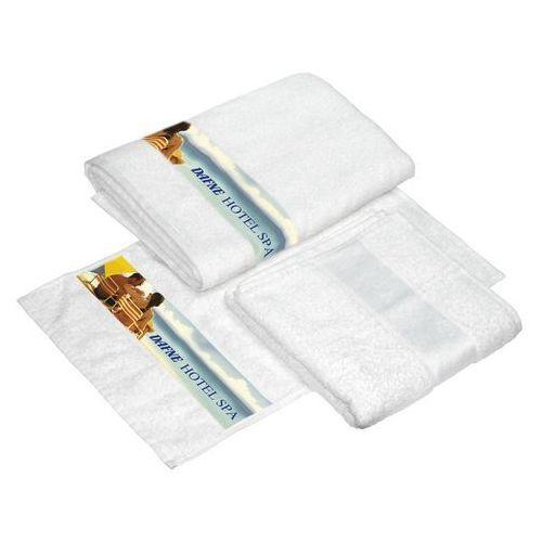 Ręcznik do rąk 320x510 mm
