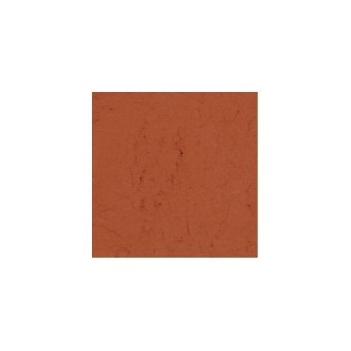 Pigment kremer - ochra brunatna, niemiecka 40231 marki Retro image