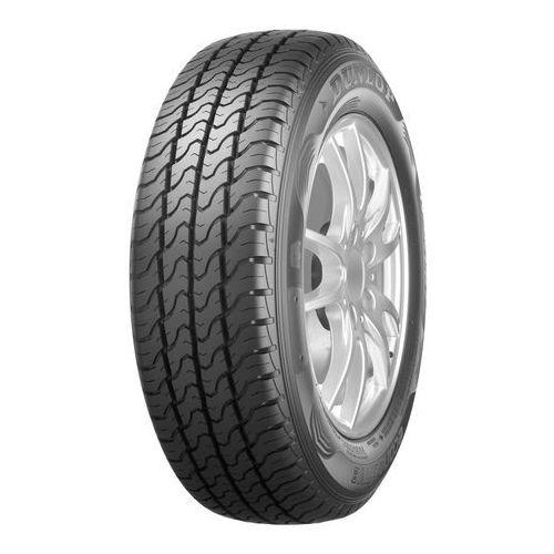 Dunlop ECONODRIVE 165/70 R14 89 R