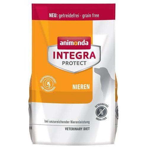 Animonda integra protect nieren - sucha karma dla psów - 4kg - 4kg (4017721864053)