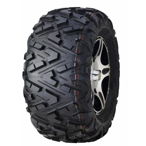 DURO DI2039 Power Grip V2 27x9R14 63N 6PR E# DUR427962039