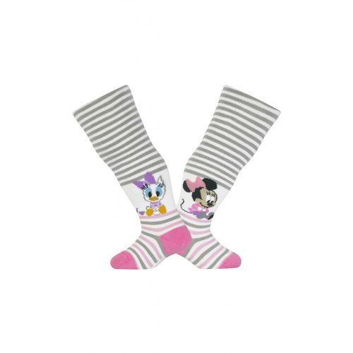 Rajstopy dziewczęce 3V31AR (5900265908156)
