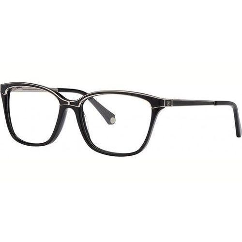 Okulary korekcyjne bl 1064 c01 marki Balmain