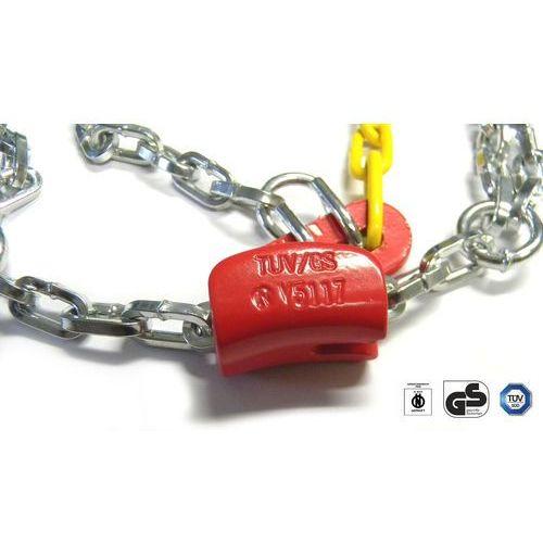Łańcuchy śniegowe Eco KN 40 do samochodów osobowych (9mm), kup u jednego z partnerów