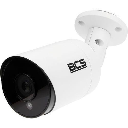 BCS-TQE4200IR3-B Kamera tubowa podczerwień 4in1 AHD CVI TVI CVBS, BCS-TQE4200IR3-B