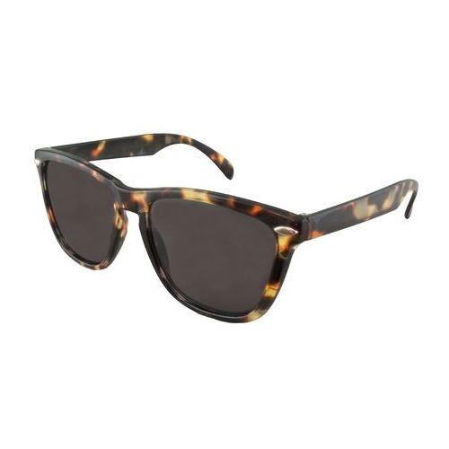Banz Okulary przeciwsłoneczne dzieci 4-10lat uv400 - flyer tortoise