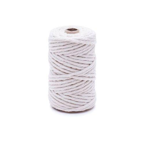 Sznurek wędliniarski bawełniany 30g/20m