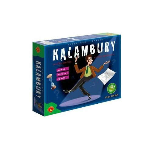 Kalambury Big (5906018005974)