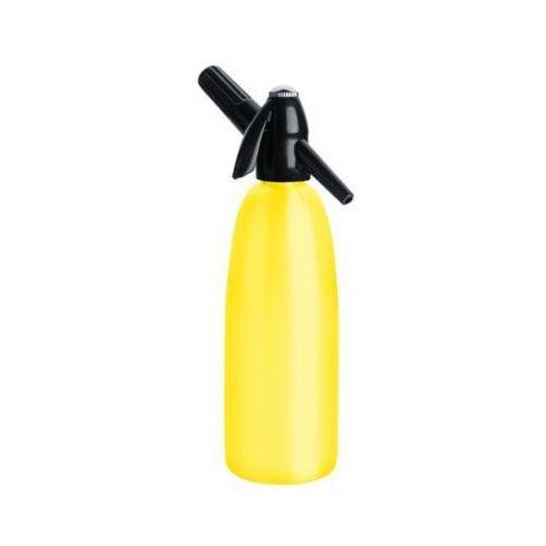 Art Saturator quick soda maker sa-01j żółty darmowy transport (5906721170051)
