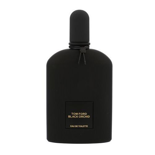 Tom Ford Black Orchid Woman 100ml EdT