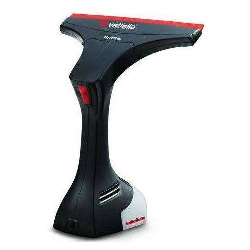 Ariete Vetrella 4125 - produkt w magazynie - szybka wysyłka! (8003705112285)