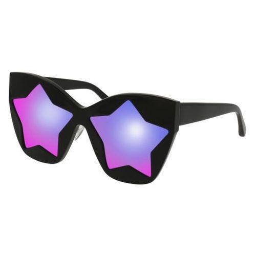Okulary słoneczne sk0029s kids 001 marki Stella mccartney