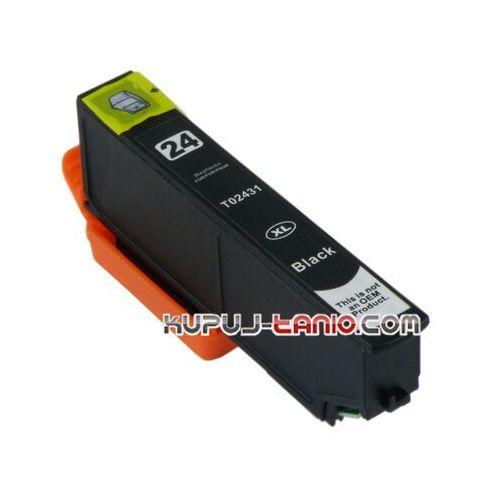 T2431 XL = 24XL tusz do Epson (Celto) tusz Epson XP-950, Epson XP-850, Epson XP-750 (6959080833692)