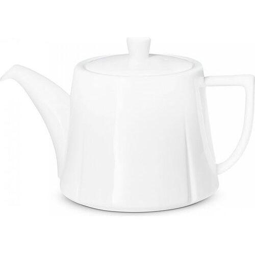 Dzbanek do herbaty Rosendahl Grand Cru 1,4Litra (20455), 20455