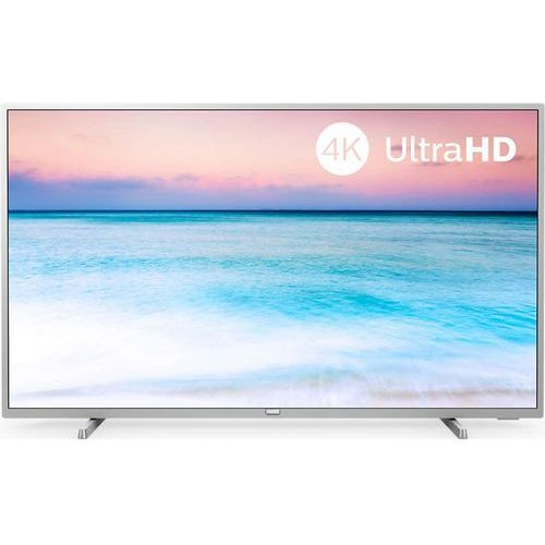 TV LED Philips 50PUS6554