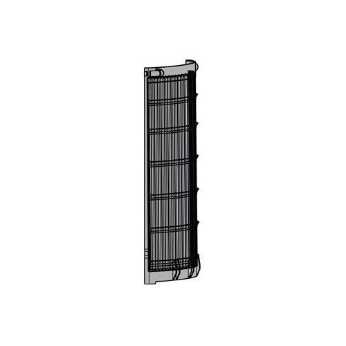 Trotec Pae 29 filtr powietrza (4052138090046)