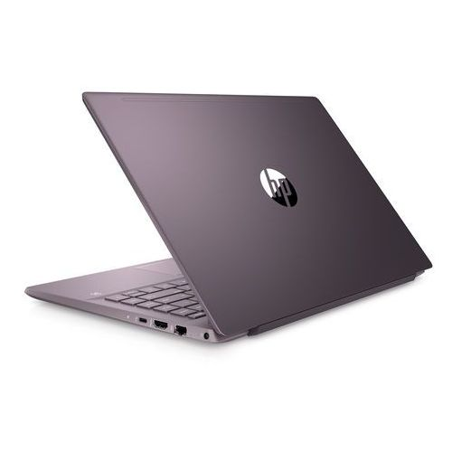HP Pavilion 7GM22EA