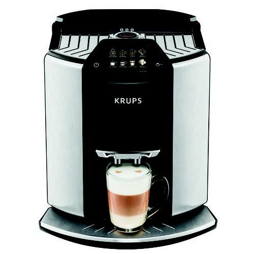 Krups EA907