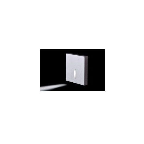 CORO IN L NW 03.3102.C47. OPRAWA DO ZABUDOWY LED 3000K CHORS, 271 / 03.3102.C47.