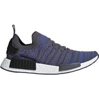 Buty nmd_r1 stlt primeknit cq2388 marki Adidas