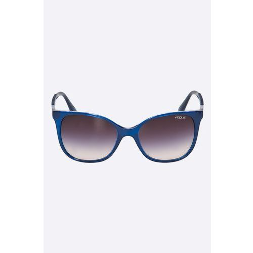 - okulary vo5032s.238436 marki Vogue eyewear