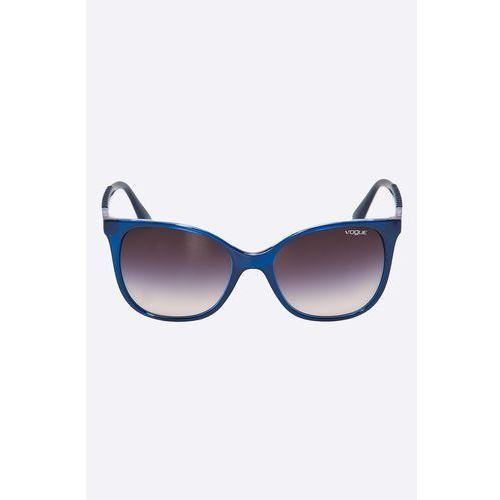Vogue eyewear - okulary vo5032s.238436