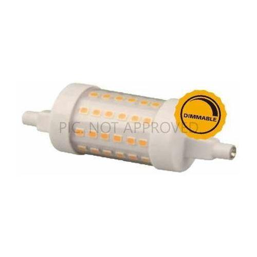 Eglo żarówka 11832 8W R7S LED (9002759118327)
