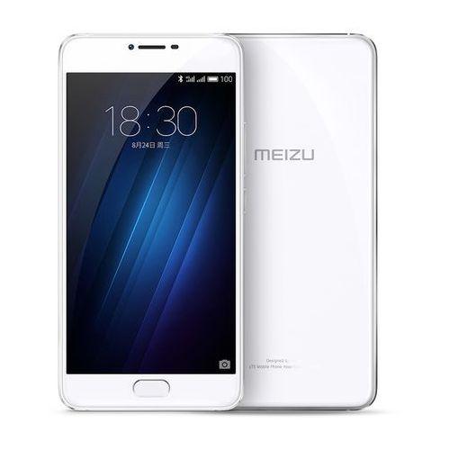 Meizu U20 16GB