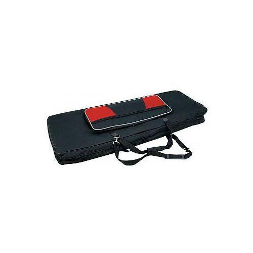Dimavery Soft-Bag for keyboard, L, futerał na keyboard