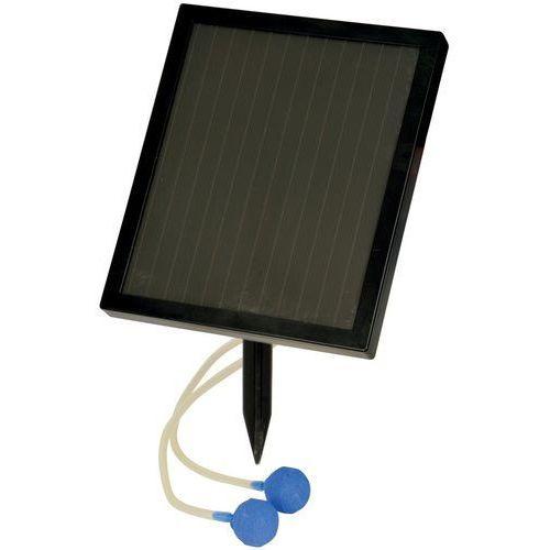 Pompa napowietrzająca HOZELOCK Solarna (5010646055284)