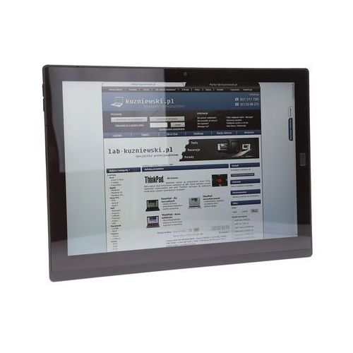 Lenovo ThinkPad X1 [20GG000FPB], tablet [procesor 1.2GB]