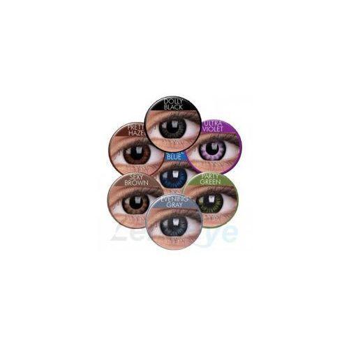 Big Eyes, 2szt. PROMOCJA!!!, 135