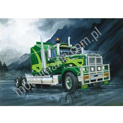 Italeri  australian truck (8001283807197)