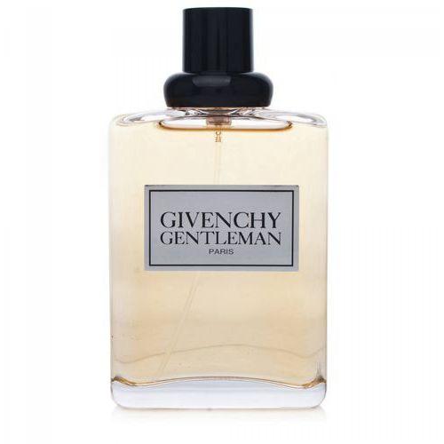 Givenchy Gentlemen Men 100ml EdT