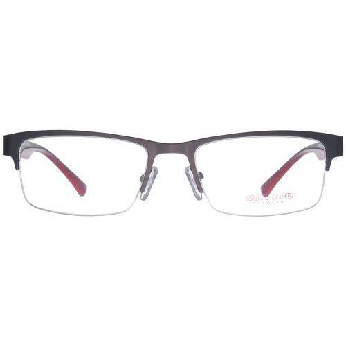 s 10227 a okulary korekcyjne + darmowa dostawa i zwrot wyprodukowany przez Solano