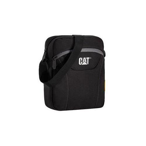 Cat tablet bag 83218-01/ darmowy transport dla zamówień od 99 zł