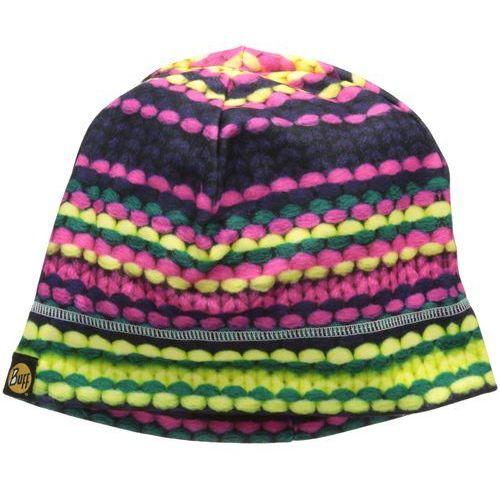 Buff czapka dla dorosłych polar hat, wielokolorowa, jeden rozmiar (8428927185464)
