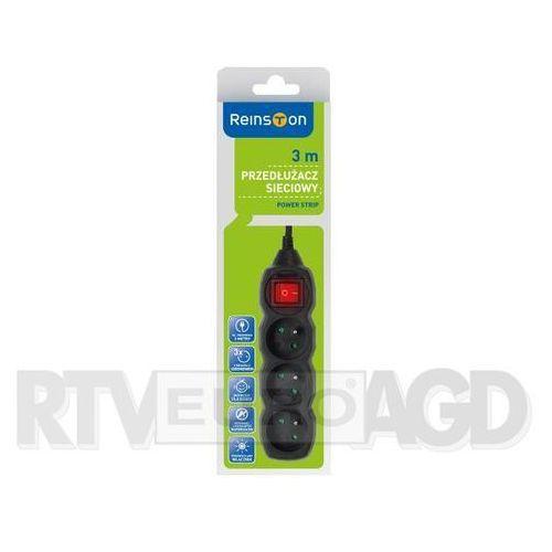 Reinston EPRZ013
