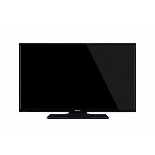 TV LED Finlux 40FFC4112