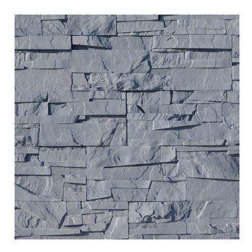 Kamień dekoracyjny Casas 2 szary 0,43 m2 (5902406631176)