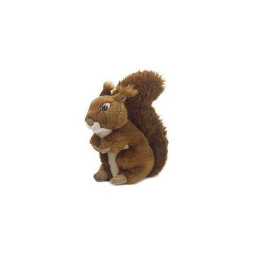 Wiewiórka stojąca 23 cm
